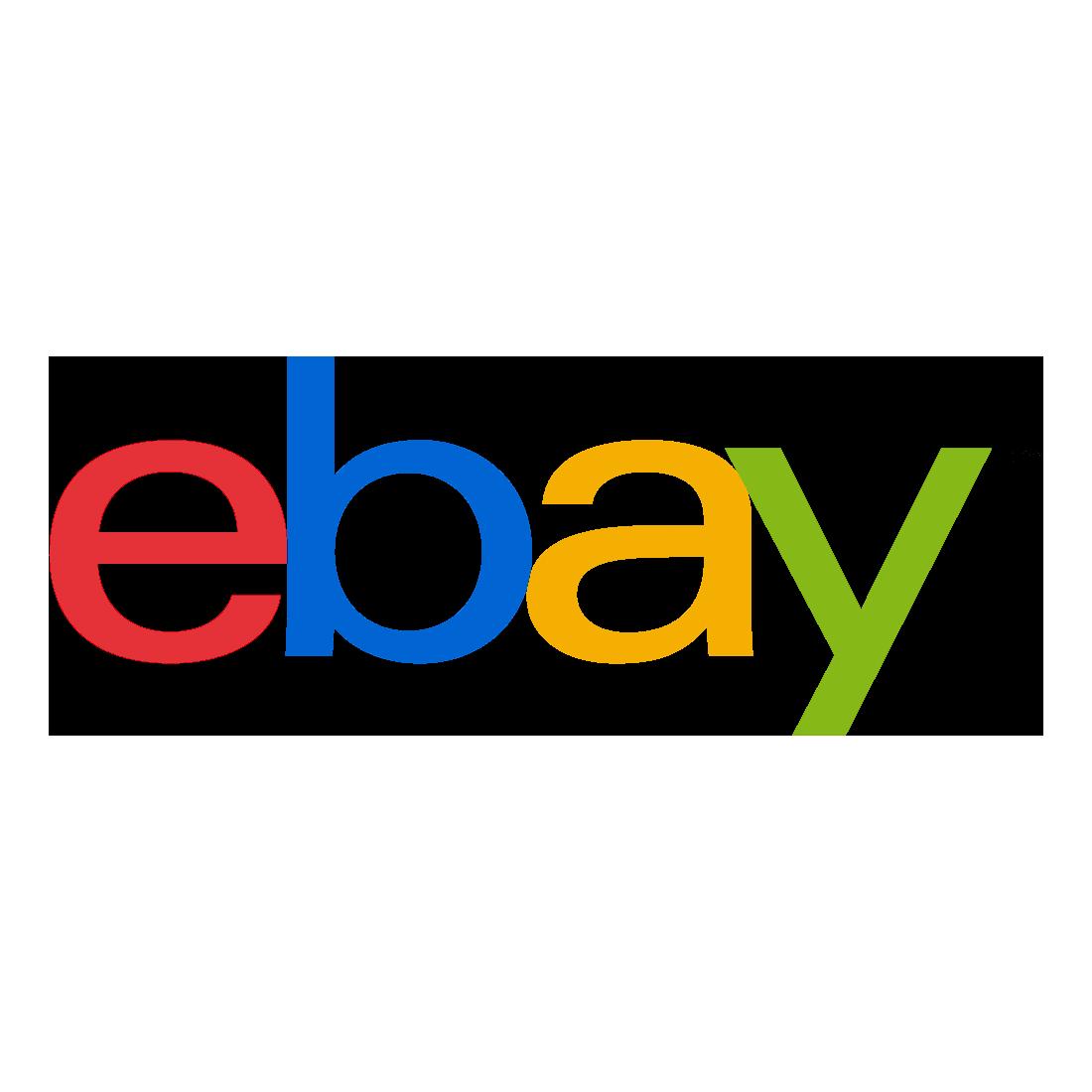 EBay_logo-square